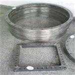 DN25衡阳市石墨复合垫片,不锈钢耐酸碱