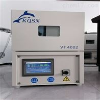 VT4002西安小型台式高低温试验箱