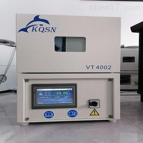 精细工业级二氧化碳恒温培养箱供应商价格