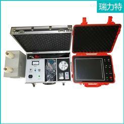RLTDL-IRLTDL-I电缆故障测试仪
