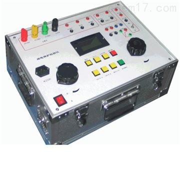 YLJB101继电保护测试仪