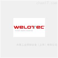 德国Welotec传感器Welotec接近开关