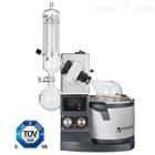 Hei-VAP Expert HL旋轉蒸發器(1升)