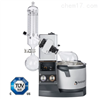 Hei-VAP Expert HL旋转蒸发器(1升)