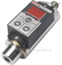 ETS380德国HYDAC贺德克电子温度传感器