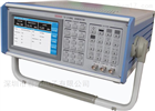 多制式模拟电视信号发生器ATV2000A