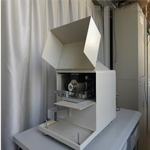 塑料薄膜摩擦系数测试仪