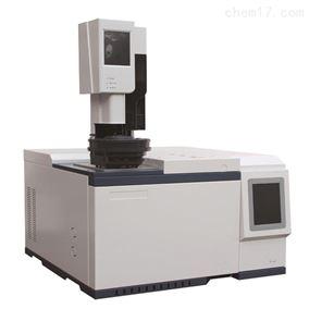 淄博实验室气相色谱仪