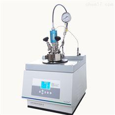E250微型高压反应器促销