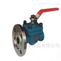Y-Q161-60Y-Q161-60管道测压阀规格齐全