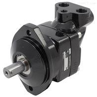 SVPF-40-70-10日本YUKEN液压油泵