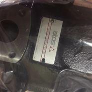 阿托斯液压泵  ATOS叶片泵
