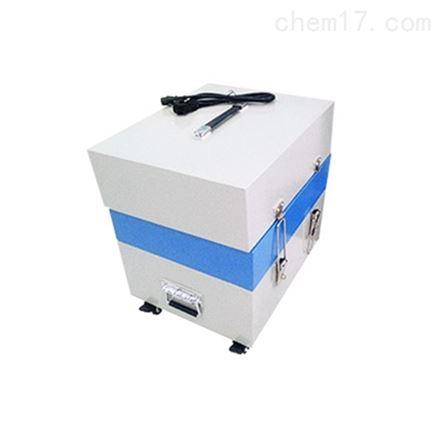 便携式水质采样器(多功能)自产