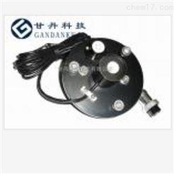 GD51-KGHGD51-KGH光合有效輻射傳感器