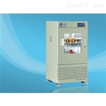 MQL-61R立式振荡培养箱