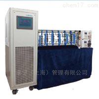 康宁加热冷却动态控温系统