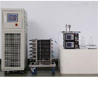 康宁 Advanced-Flow® G2碳硅陶瓷反应器