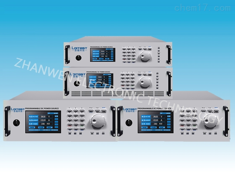 EMC实验室专用电源