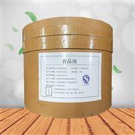 L-异亮氨酸的生产厂家
