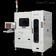 7940致茂Chroma 7940 晶圆检测系统