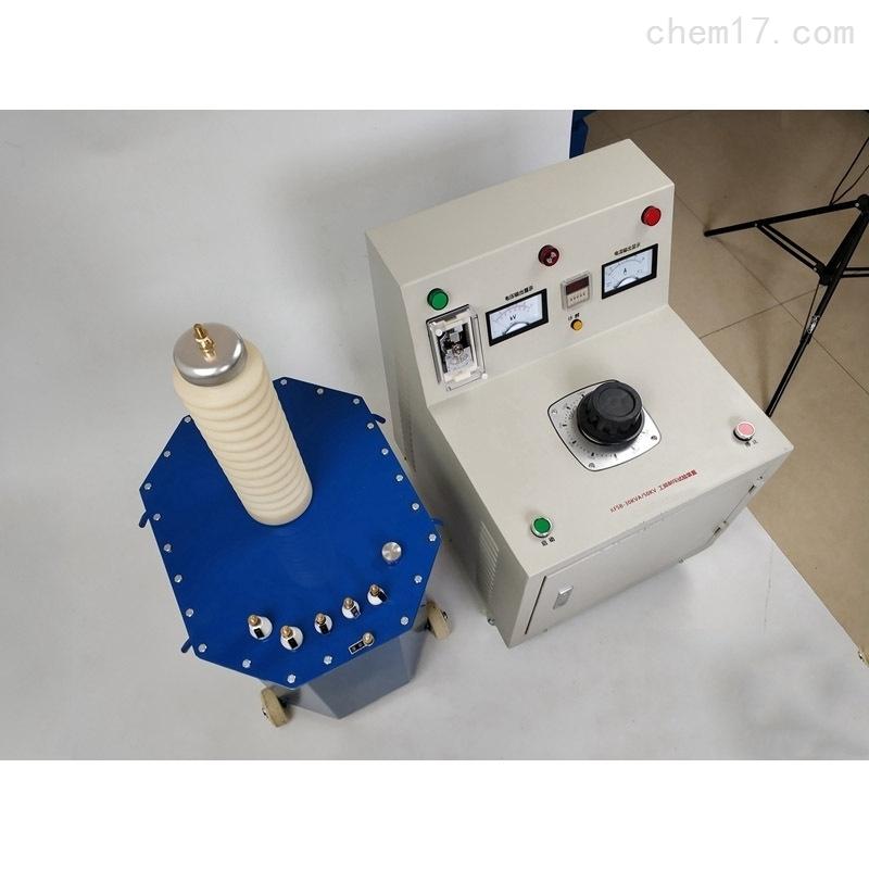 熔喷布高压无纺布静电发生器