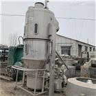 出售二手120沸腾干燥机