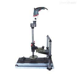 BHV系列截止阀研磨机具