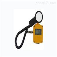 SYS-ZDR-14液晶单路照度记录仪