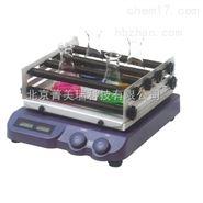 数控摇床振荡器(管式)