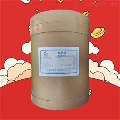 *L-精氨酸盐酸盐的生产厂家