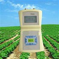 SYS-TSS土壤水势测定仪