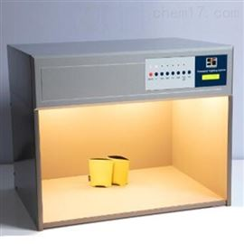 TLC 120罗威邦标准光源箱
