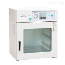 DZF-6020真空幹燥箱