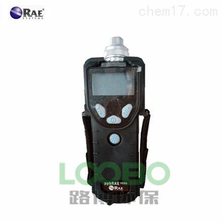美国华瑞VOCS73XX系列室内室外检测仪
