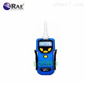 PGM-7380美国华瑞VOC挥发性气体检测仪7380室内系列
