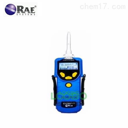 美国华瑞VOC挥发性气体检测仪7380室内系列