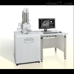 JSM-IT200钨灯丝电镜