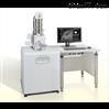 JSM-IT200钨灯丝扫描电镜
