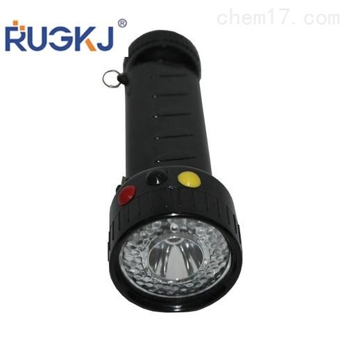 海洋王-MSL4710多功能袖珍信号灯