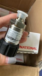 HYDAC压力传感器HDA4745-A-400-000 6个现货