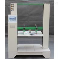 浙江宁波嘉兴KD-668A电脑型纸箱抗压试验机