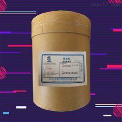 厂家直销天门冬氨酸锌的生产厂家