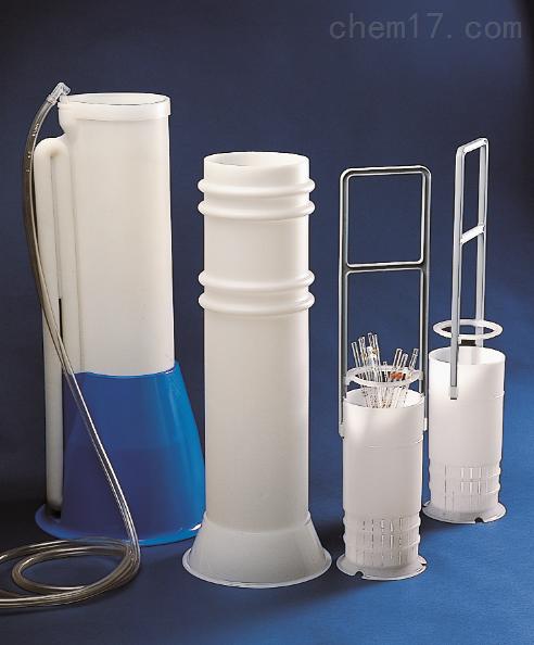 移液管滴定管自动冲洗装置 KARTELL