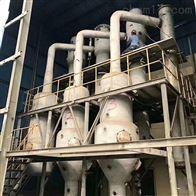 二手升膜蒸发器现货供应
