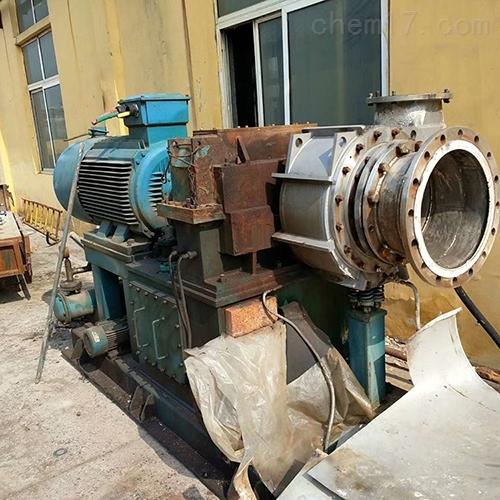 四效不锈钢蒸发器大量购销