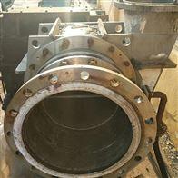 二手单效双效四效蒸发器质量可靠