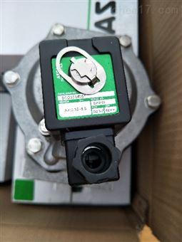 代理美国ASCO脉冲除尘阀SCG353A051 2.5寸