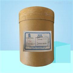 *β-丙氨酸的生產廠家