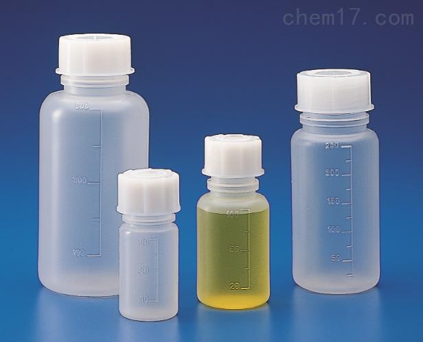 塑料广口瓶 KARTELL