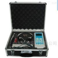 HD-YVZ-2轴承故障检测仪 HD-YVZ-2
